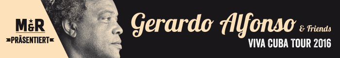700_120_Gerardo